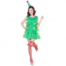 below we have a look at three different toddler christmas costume ideas for your child to wear this christmas